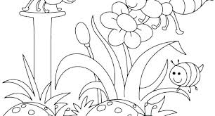 Free Printable Coloring Pages Thanksgiving Turkey Day Christian