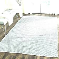 round rugs round rug square large size of rugs 9 transitional 8 area scroll geometric