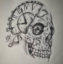 Pin By Rico Moreno On J Tattoos Tattoo Sketches Tattoo Stencils