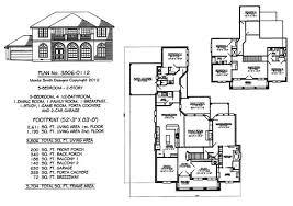 five bedroom house plans. 5 bedroom to estate house plans five