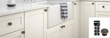 Kitchen Cabinet Knobs