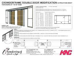 standard garage size door sizes height widths best dimensions uk