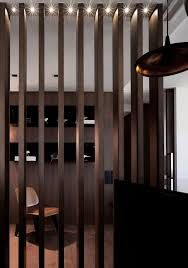 The 25+ best Wood partition ideas on Pinterest | Divider, Partition ideas  and Room partitions