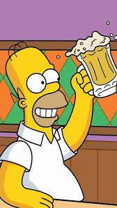 Veja mais ideias sobre papel de parede celular fofo desenho, papel de parede celular fofo, papel de parede celular. Wallpaper Para Celular Dos Simpsons Em Hd Paprl De Parede Papel De Parede Descolado Papel De Parede Celular