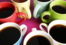 office coffee cups. the colour of your coffee mug says a lot office cups e