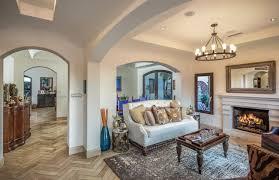 San Diego CA Real Estate | La Jolla CA Homes | Homes for Sale in La ...
