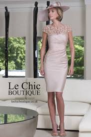 25 best Nude dress outfits ideas on Pinterest