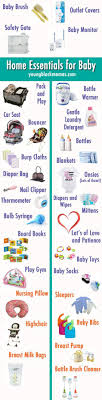 Baby Stuff Checklist Baby Stuff List Magdalene Project Org