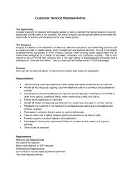 s representative cover letter best of guest service representative cover letter