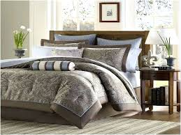 brown and blue comforter brown and blue bedding designs with comforter sets 8 me regarding queen brown and blue comforter