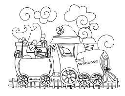 printable train coloring pages new printable train coloring pages best train coloring sheets images on thomas