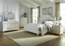 Liberty Furniture Bedroom Sets Liberty Furniture Harbor View Entertainment Center With Piers