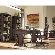 country office decor. home office desk furniture best small designs pretty country decor