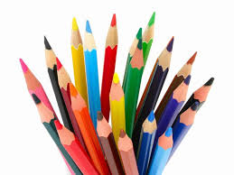 Картинки по запросу карандаш