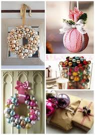 christmas office decorations ideas. Holiday Office Decorations Decoration Ideas Brilliant Christmas With Lovely For Door Also Cute Colourful Hangings Inspiring Table Simple