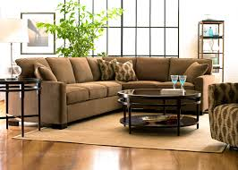 Living Room Sets For Apartments Apartments Living Room With Sectional Ideas Surprising And Living