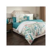 <b>Комплект постельного</b> белья <b>двуспальный</b>-<b>евро</b> SANTALINO, ЭДЕМ