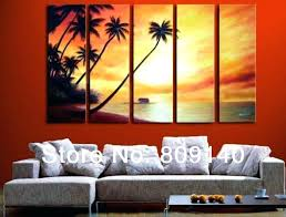 Wall paintings for office Decoration Office Wall Painting Painting Office Walls Painting For Office Home Design Walls Painting Office Walls Office Wall Painting 4rexco Office Wall Painting Office Wall Painted Red 4rexco