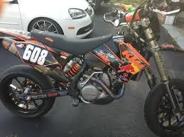 factory super motard moto zombdrive com