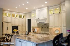 Omega Dynasty Kitchen Cabinets Designed By Troy Russell Dynasty Omega Cabinetry Destin In Oyster