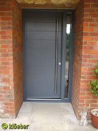 front entry doors glass lowes. super entry doors lowes front cute contemporary door glass o
