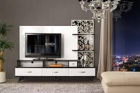 Latest Design Tv Unit Living Room Ideas  Living Room DecorationLcd Tv Cabinet Living Room