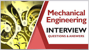 Plastic Part Design Interview Questions Top 250 Mechanical Engineering Interview Questions And