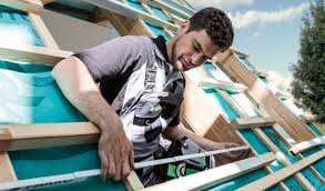 Choosing The Right Roof Window Installer