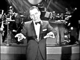 <b>Frank Sinatra</b> - <b>Come</b> Fly With Me - YouTube
