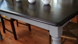 design coffee table clear white french country formidable two tone pine and two tone oak