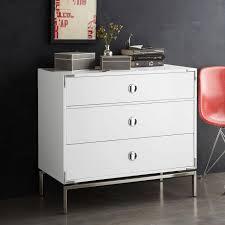 white lacquered furniture. White Lacquered Furniture E