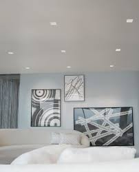 great aurora square 33 inch recessed light contemporary chicago in square recessed lights plan