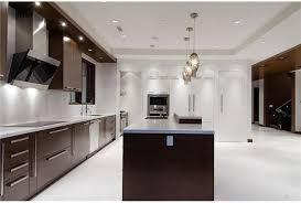 001 pure white quartzcontemporary kitchen vancouver
