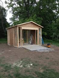 shed floor plans. 8x12 Shed Floor And Foundation Plans-image-1242227691.jpg Plans