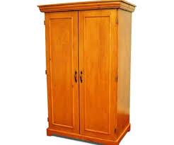 portable wood closet classy portable wood closet wooden closets wardrobe medium size of congenial favored pictures
