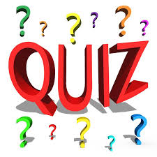 wednesday galway fringe festival table quiz