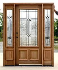 front doors with sidelights double front doors medium size of double front doors with sidelights double front entry doors exterior door