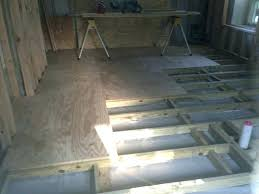 How to install bamboo flooring Basement Installing Wood Floor Over Concrete Installing Bamboo Flooring Me Inside Over Concrete Plans Install Hardwood Floor Helloawesome Installing Wood Floor Over Concrete Installing Bamboo Flooring Me