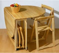 Small Picture Dining Table For Small Room Ideas About Small Dining Tables