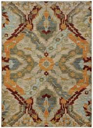 sphinx oriental weavers area rugs sedona rugs 6357a beige sedona rugs by sphinx oriental weavers sphinx rugs by oriental weavers free at