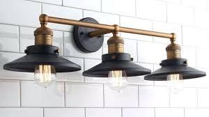 traditional bathroom lighting. Traditional Bathroom Lighting Inspiring Light Fixtures Of Vanity Distinguish Your Style Shades Houzz N