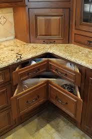 Kitchen:Simple Corner Kitchen Cabinet Style Home Design Excellent Under  Home Improvement Corner Kitchen Cabinet