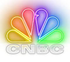 CNBC | Universal Studios Wiki