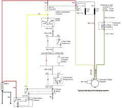 1973 ford mustang wiring harness diagram 1973 automotive wiring 1973 ford mustang wiring harness diagram 1973 automotive wiring diagrams