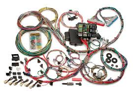 gm ls1 wire harness wiring diagram site 1997 2004 gm ls1 ls6 integrated efi chassis harness mechanical ls1 conversion harness gm ls1 wire harness