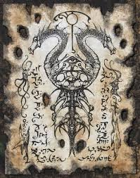 discover ideas about old book pages from necronomicon scrolls
