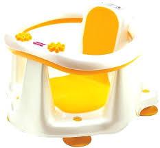 baby bath stool bathtub seats for babies bathtub seat babies r us best baby bathtub seats
