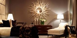 Christopher Guy: Luxury Furnishings for Living, Dining, Bedrooms and ...