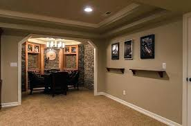 full size of basement wall decor image of top stair simple and neat ideas for finished