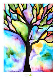 perfect simple watercolor painting ideas 45 on house interiors with simple watercolor painting ideas